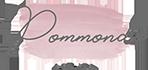 Pommonde